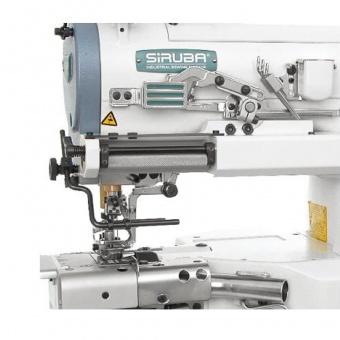 Siruba C007K-W522-356/FFC/CR