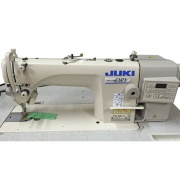 Juki DDL-900A-S