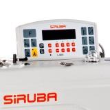 Siruba DL7000-RM1-13