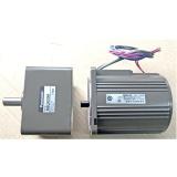 Мотор-редуктор привода ремня для пресса Oshima OP-450GS