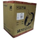 Megatex F300A