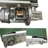 Vista SM GK35-6C