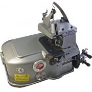 Tony H-2503-K