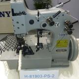 Tony H-81903-PS2