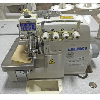Juki MO-6814S-BE6-44H