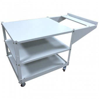 Table PT-450