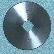 Лезвие раскройного ножа VISTA SM V-130