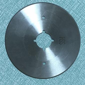 Лезвие раскройного ножа VISTA SM V-100