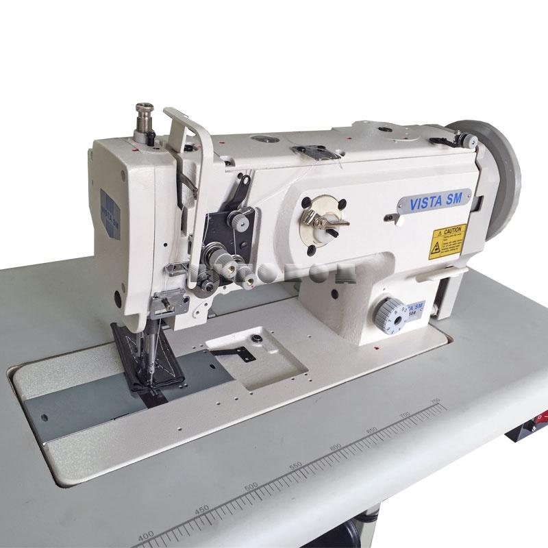 Вигопод промышленное швейное оборудование сайт набор для создания украшений оптом