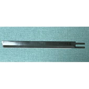 Лезвие раскройного ножа VISTA SM V-200