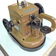 Vista SM V-5-6