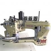 Vista SM V-605-60H