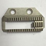 Двигатель материала для ПШМ VISTA SM V-8500 тяжелые ткани