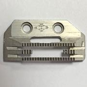 Двигатель материала для ПШМ VISTA SM V-8500 легкие ткани