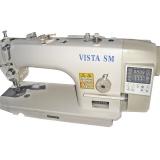 Vista SM V-8900-D6