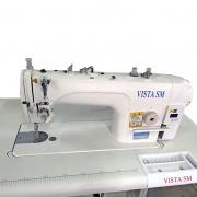 Vista SM V-9000D