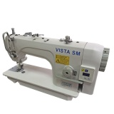 Vista SM V-9000HD