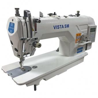 Vista SM V-9100D