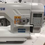 Vista SM V-9100HD