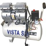 Vista SM VB-81300A1H