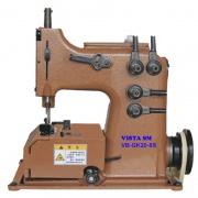Vista SM VB-GK20-8S