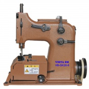 Vista SM VB-GK20-8