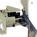 Vista SM GK35-6C головка