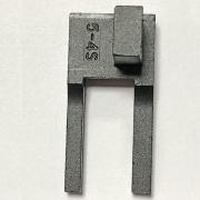 Двигатель материала для ПШМ VISTA SM VB-24