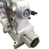 Vista SM VK-500D
