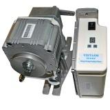 Vista SM ZB-X-02-P