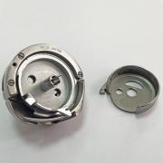 челнок для ПШМ Golden Wheel CS-8230