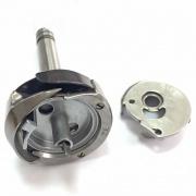 челнок для ПШМ Golden Wheel CSL-1720