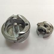 челнок для ПШМ JUKI  DLN-5410