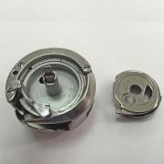 челнок для ПШМ SIRUBA R718, R728
