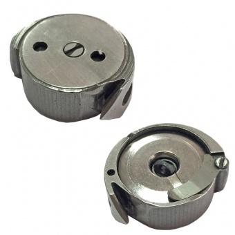 челнок для ПШМ  VISTA SM V-2972B