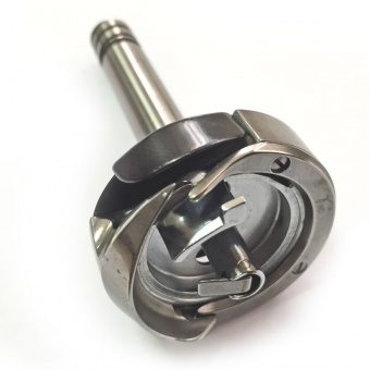 челнок для ПШМ  VISTA SM V-3168, V-3128