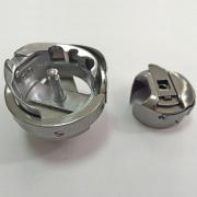 челнок для ПШМ SIRUBA YF616-X2, L819-X2