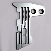 игольная пластина для ПШМ SIRUBA 757-516X2-56