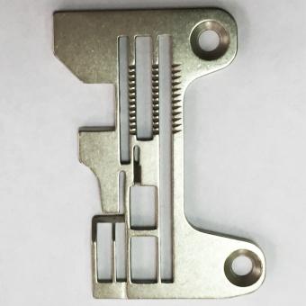игольная пластина для ПШМ SIRUBA 757K-516M2-35