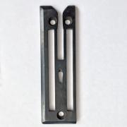игольная пластина для ПШМ VISTA SM GK35-6C