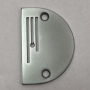 игольная пластина для ПШМ SIRUBA L818