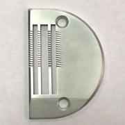 игольная пластина для ПШМ SIRUBA L918F-NH1