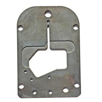игольная пластина для ПШМ VISTA SM V-780