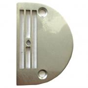 игольная пластина для ПШМ VISTA SM V-8500 тяжелые ткани
