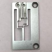 игольная пластина для ПШМ SIRUBA Z008-248Q
