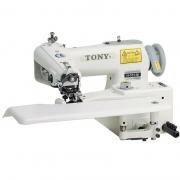 Tony H-101-M