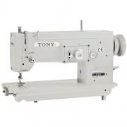 Tony H-301