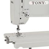 Tony H-301-3