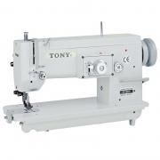 Tony H-305