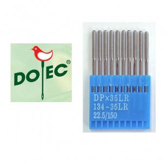 Игла швейная DPx35LR